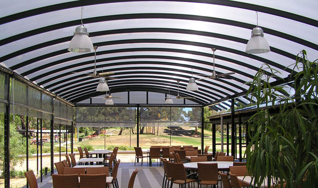 Image result for Carports & Pergolas