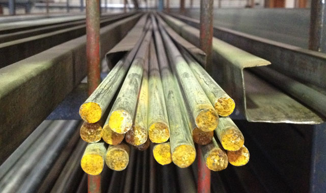 slider-adelaide-hills-steel-supplies-round