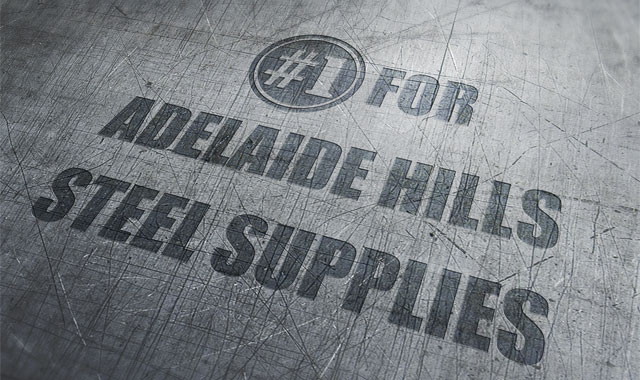 adelaide-hills-steel-supplies